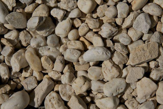 Landscape supplies abel landscape supplies servicing for Landscaping rocks quartz