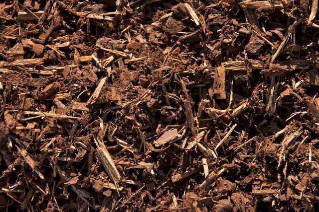 Landscape supplies abel landscape supplies servicing for Soft landscape materials